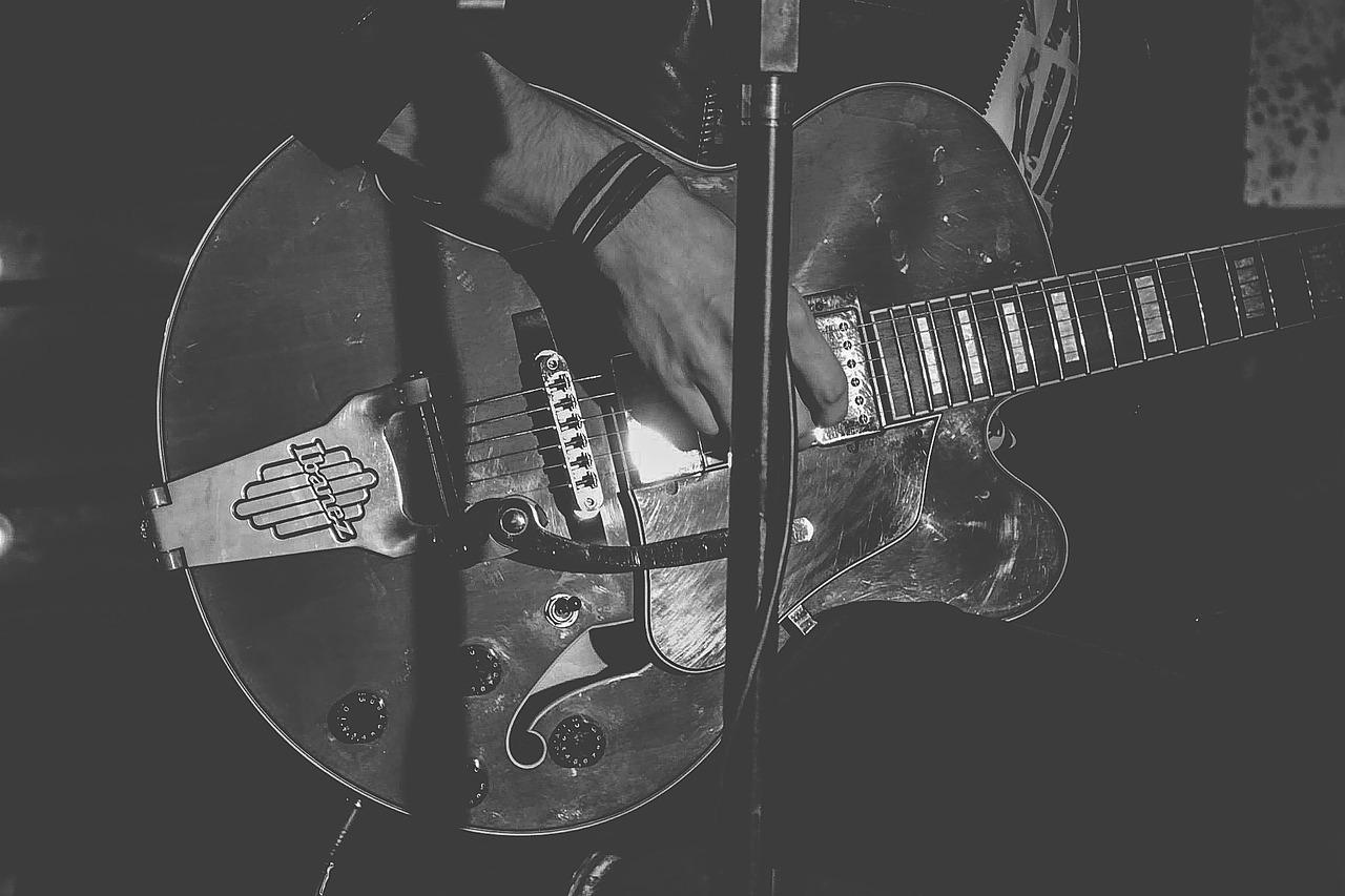 guitar-907655_1280.jpg