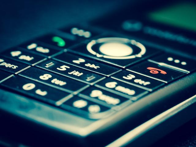 mobile-phone-949220_640.jpg