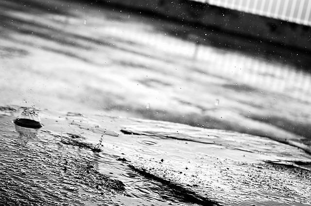 rain-162813_640.jpg