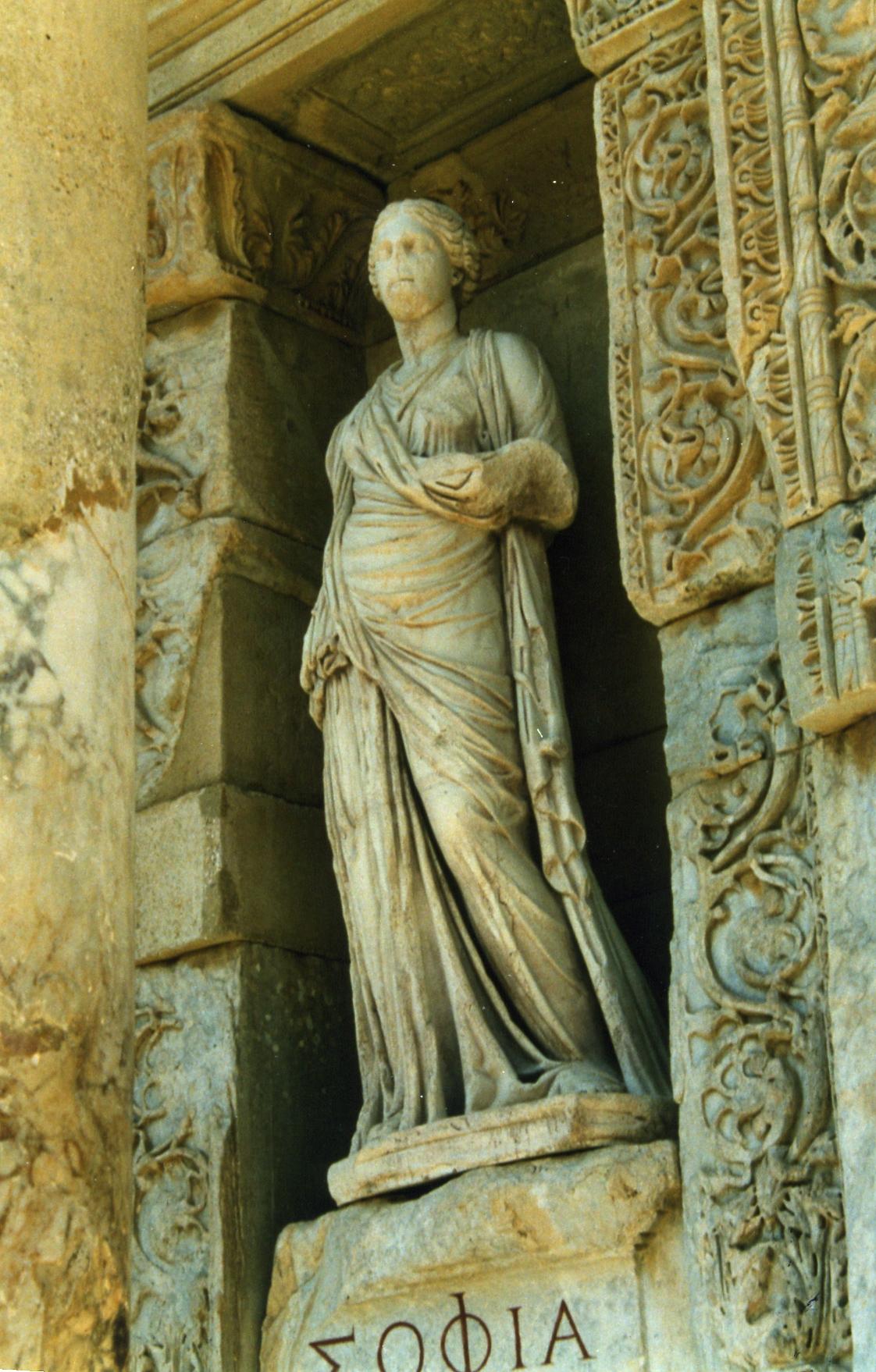 Ephesus37.jpg