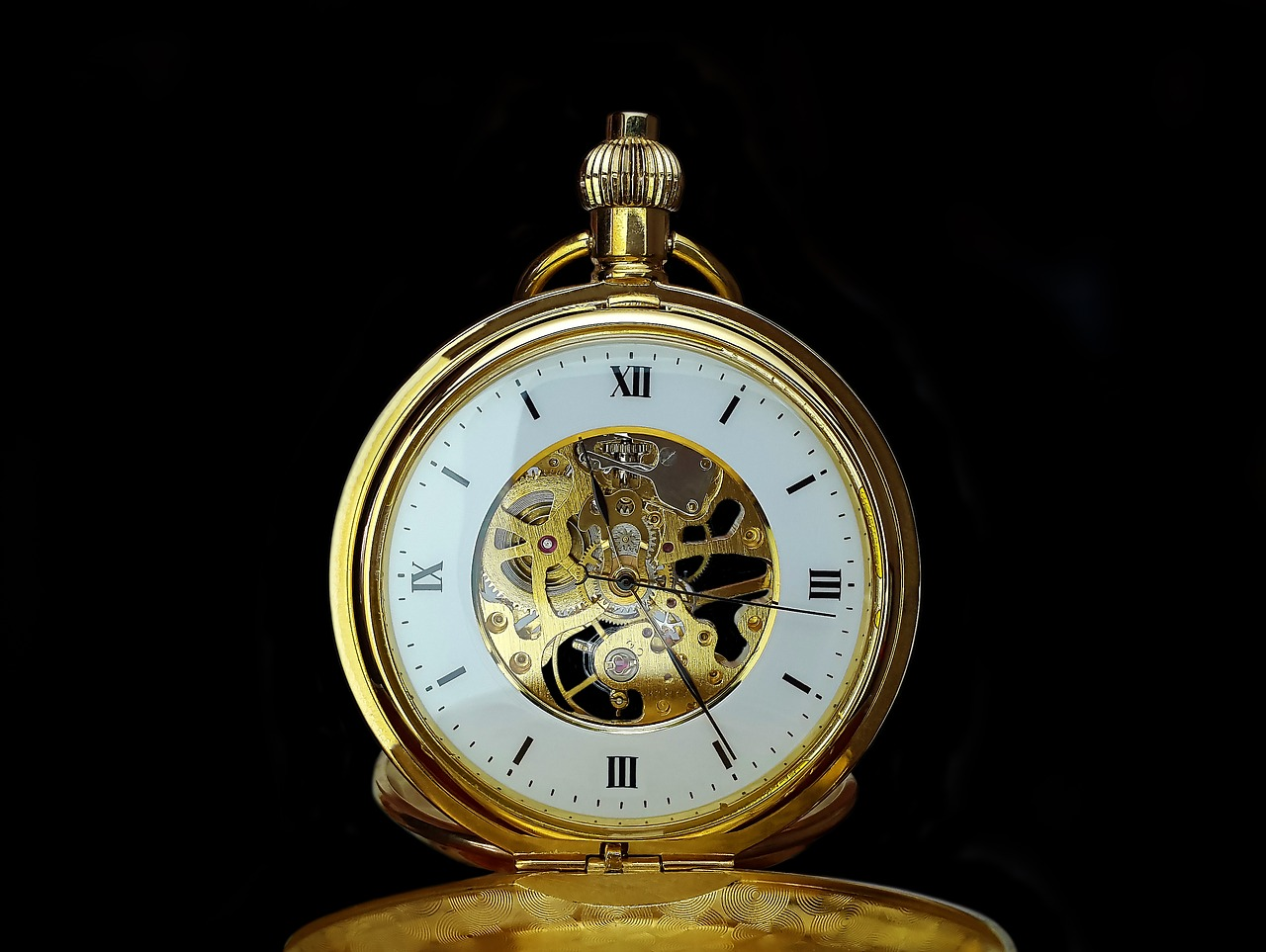 pocket-watch-2061228_1280.jpg