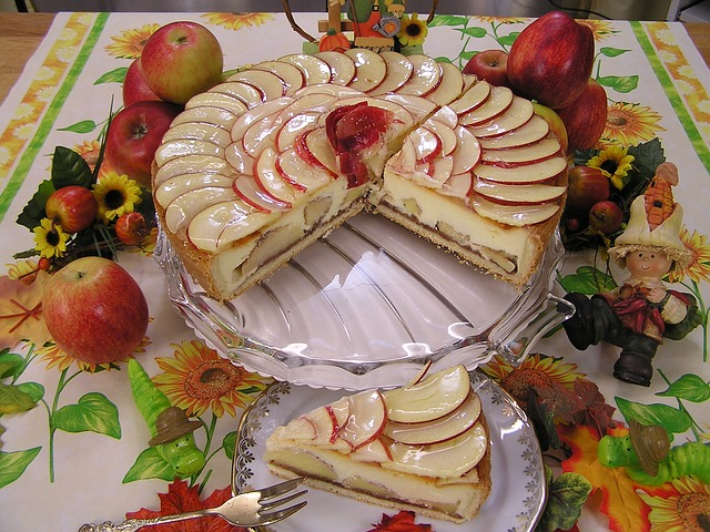 apple-pie-114647_640.jpg