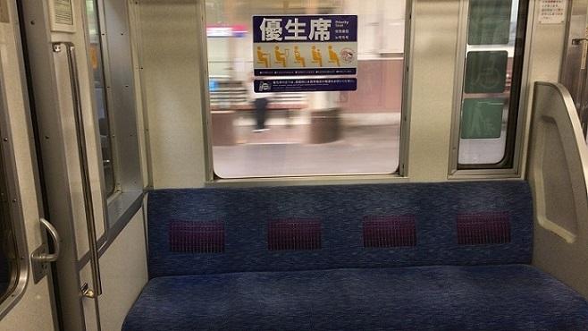 べrIMG_OK.jpg