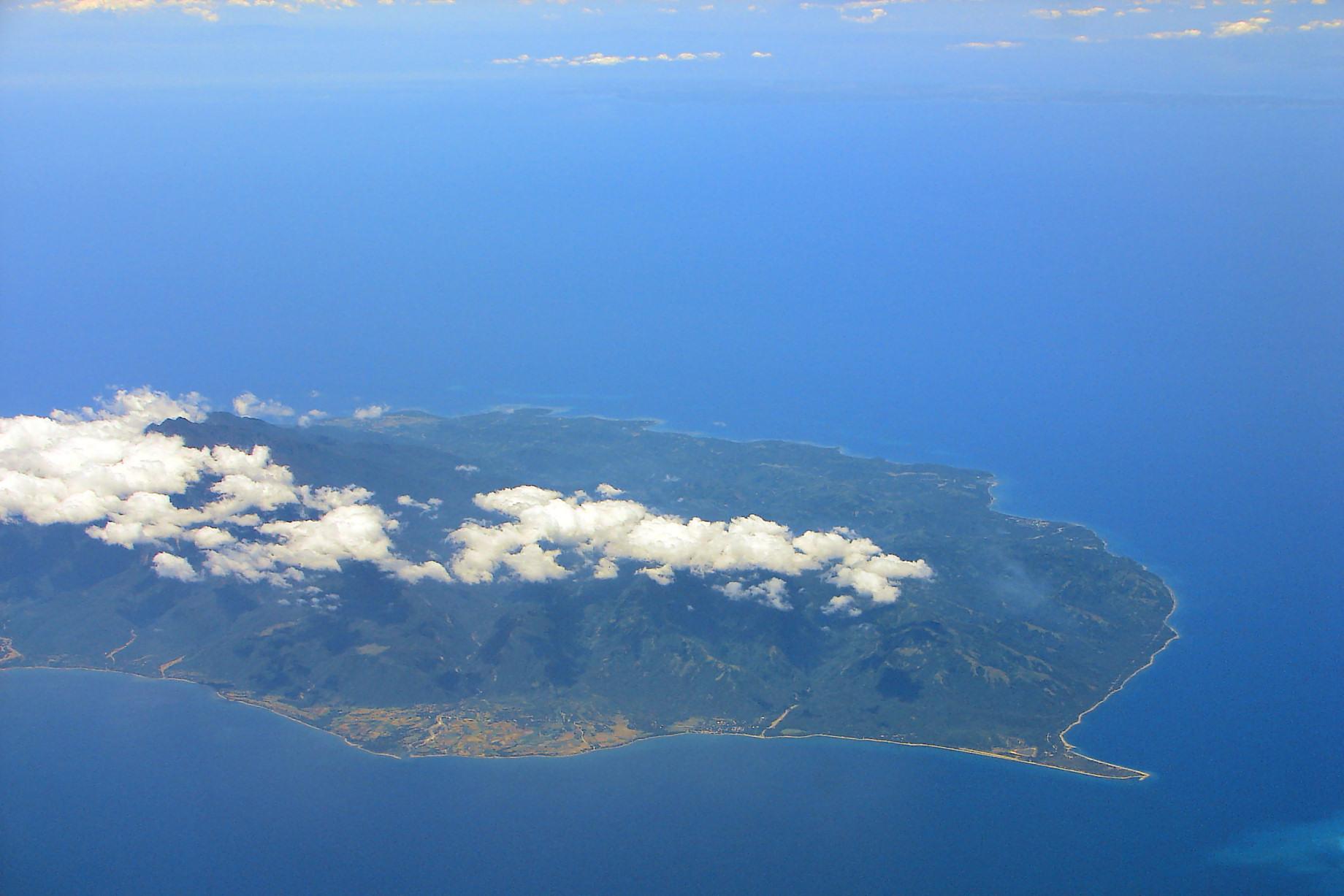 Sibuyan_Island.JPG
