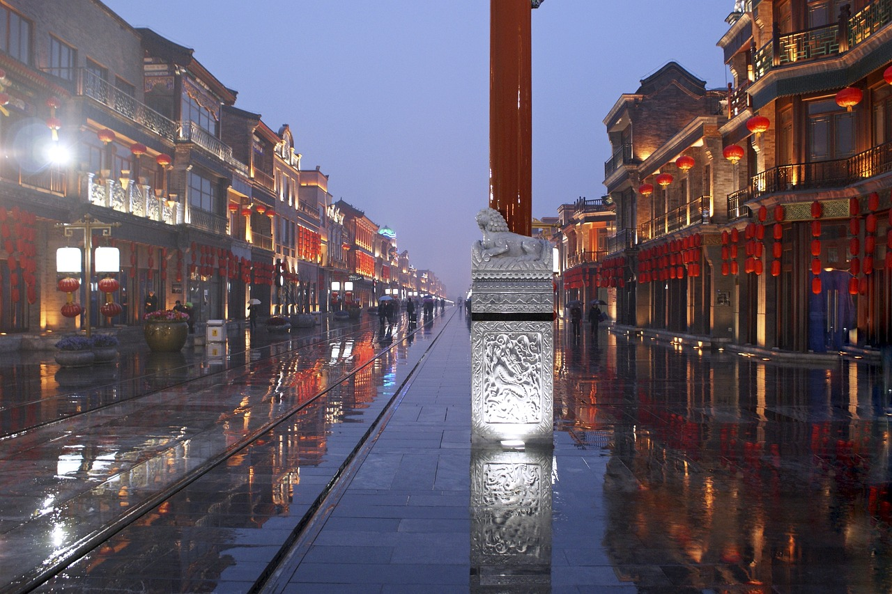 beijing-2044138_1280.jpg