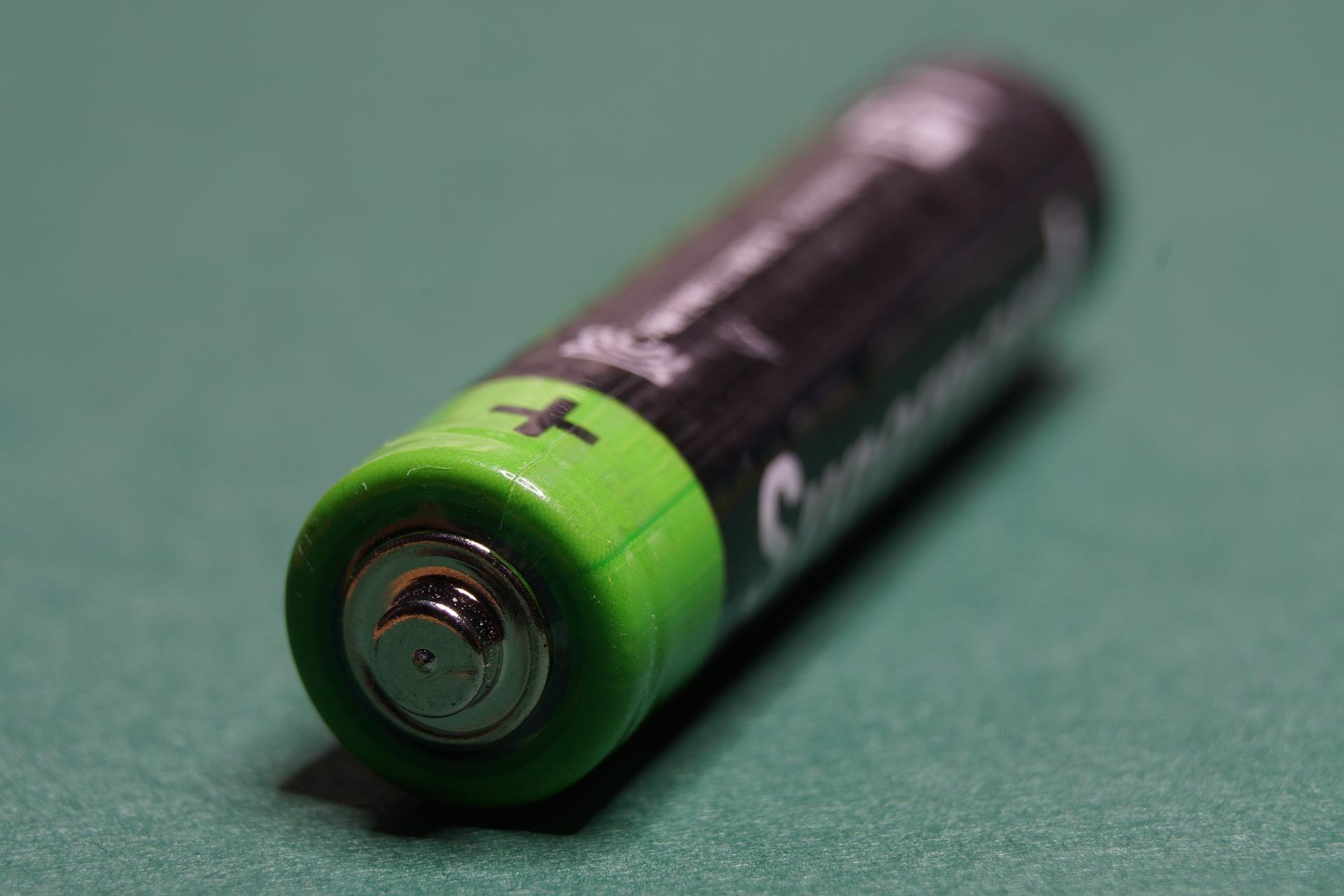 battery-1761602_1920.jpg