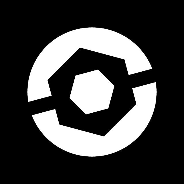 SIDP-B