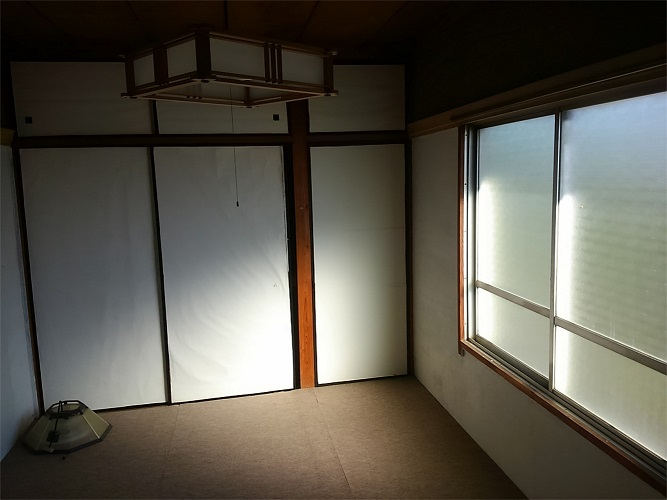 yosh0123-room2.jpg