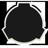 logoModel.png
