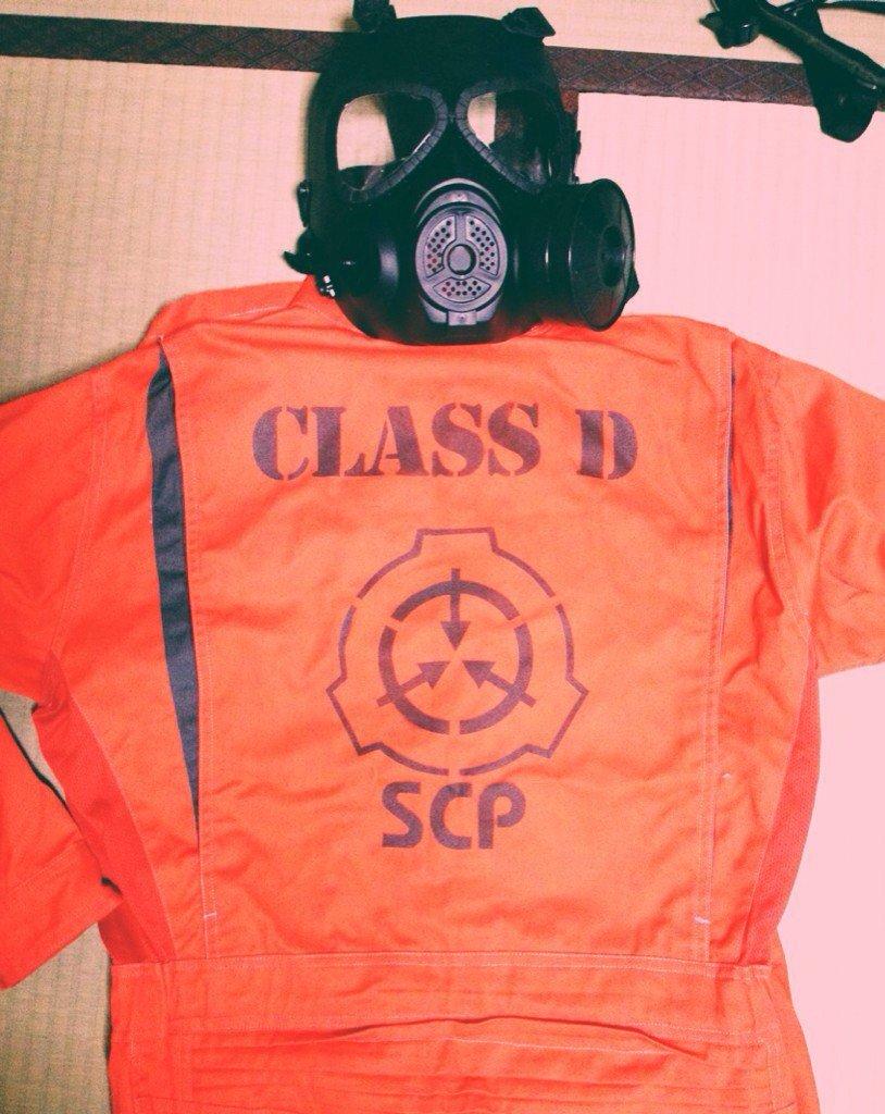 classd03.jpg