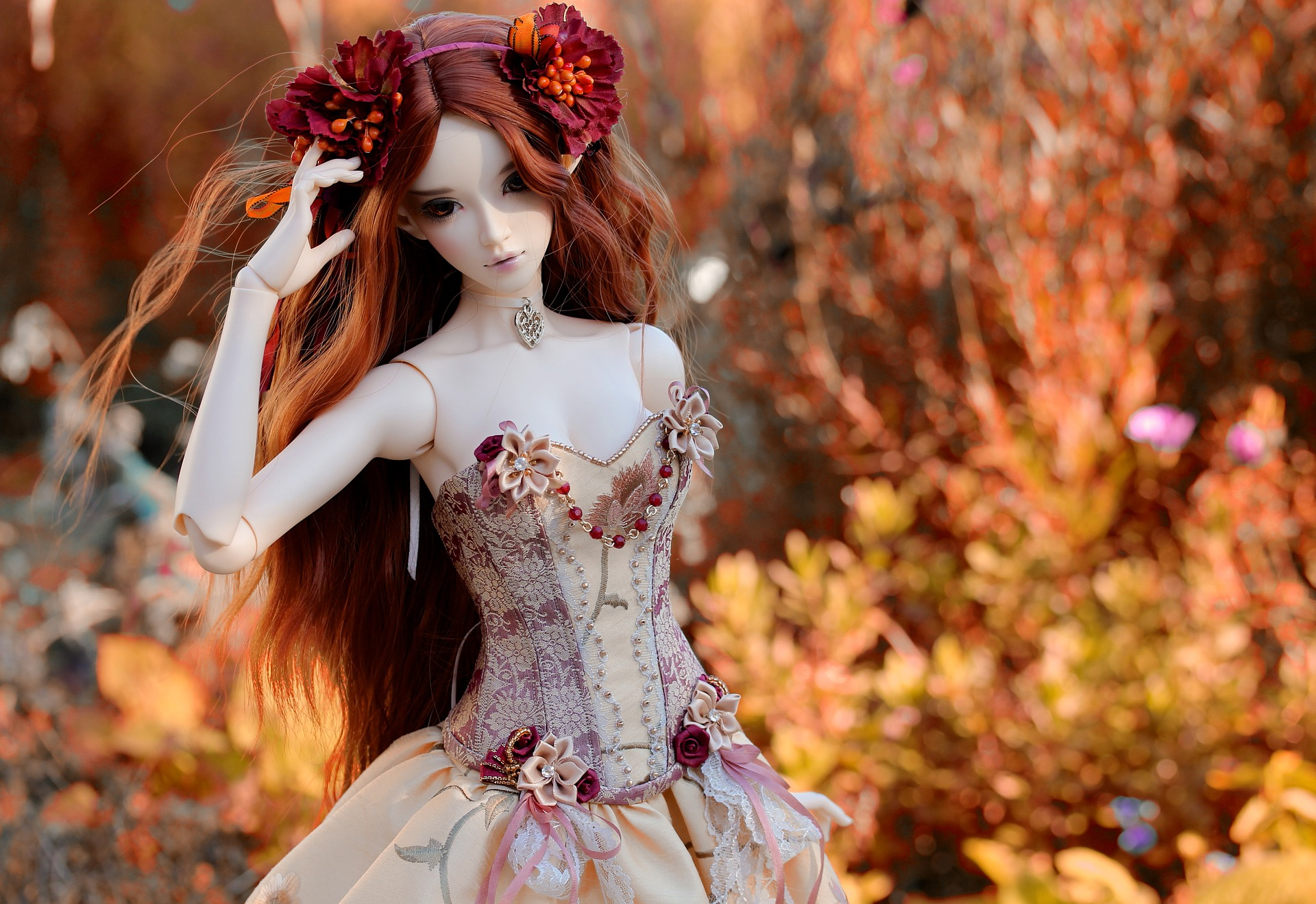 doll-1907768_1920.jpg
