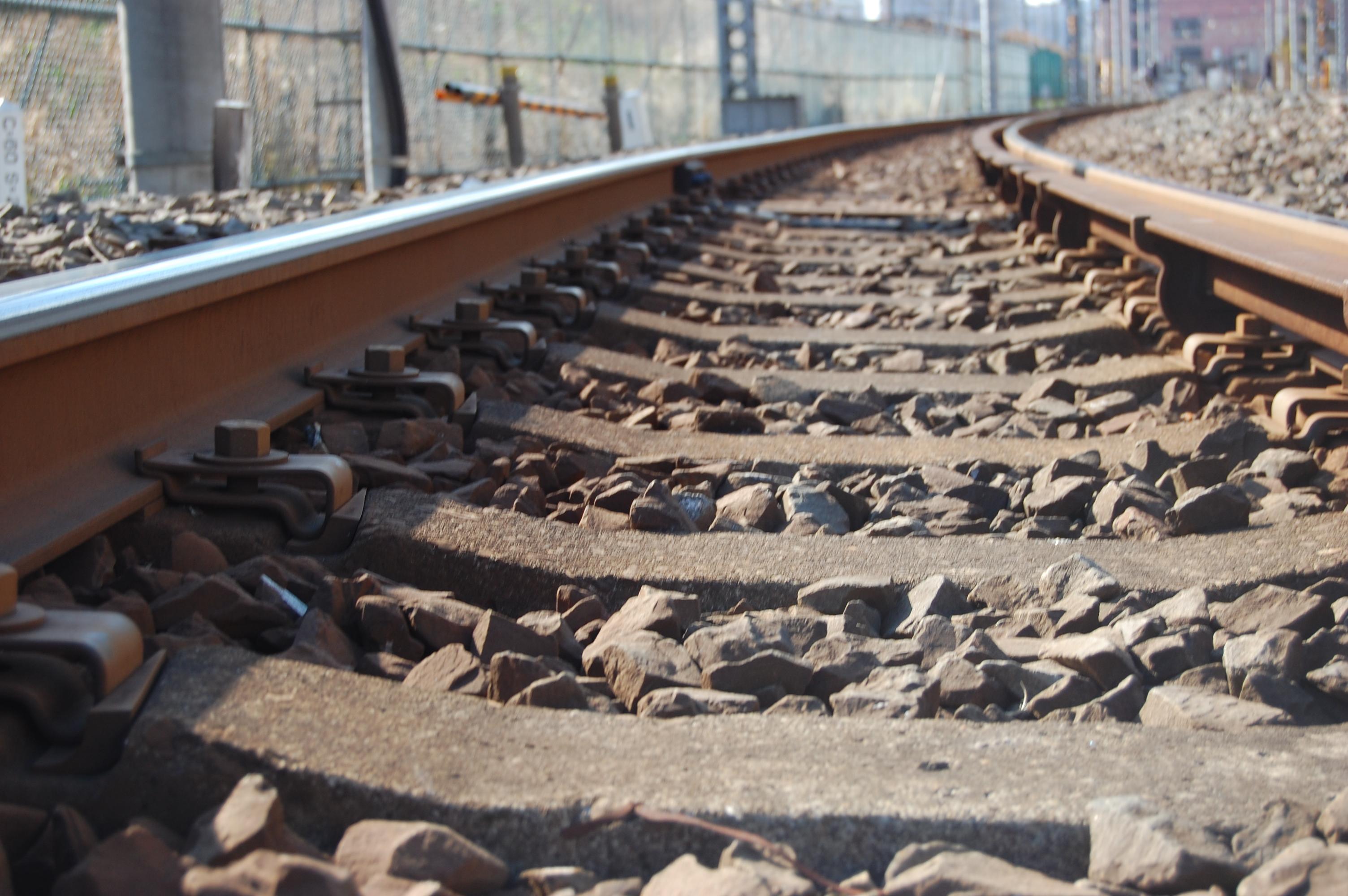 Rail.jpg