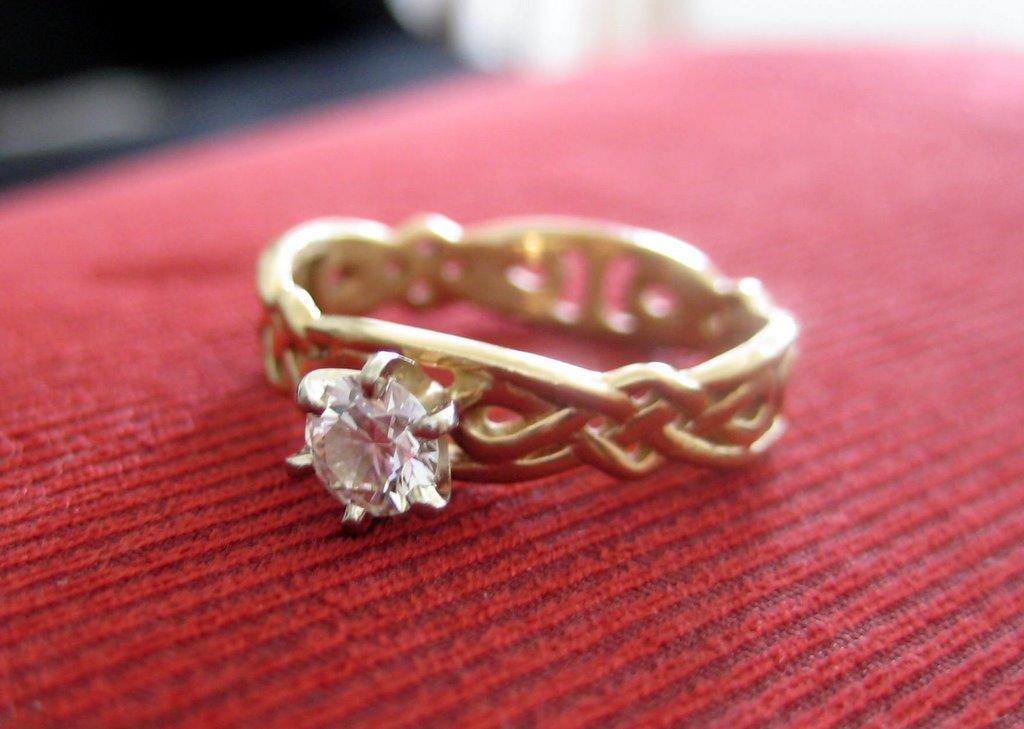 指輪 1.jpg