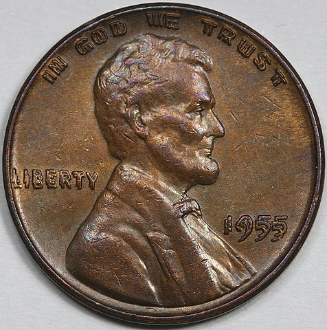 476px-1955_doubled_die_Lincoln_cent.jpg