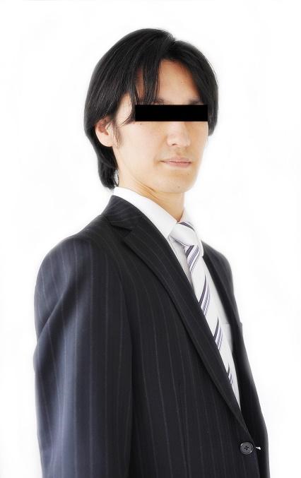 agent_utsumi.jpg