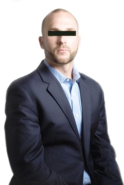 agent_wood.jpg