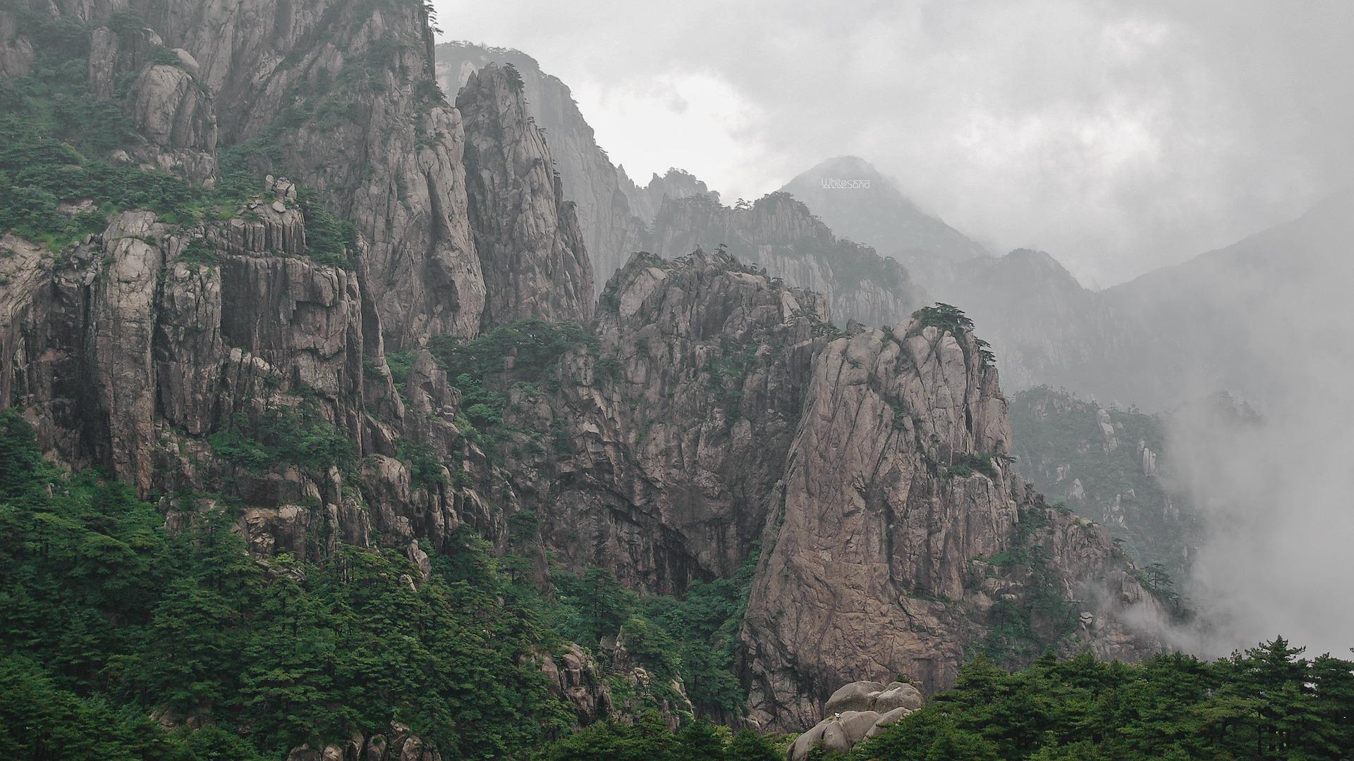china-2158817_1920.jpg