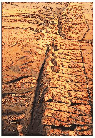San_Andreas_Fault_USGS.jpg