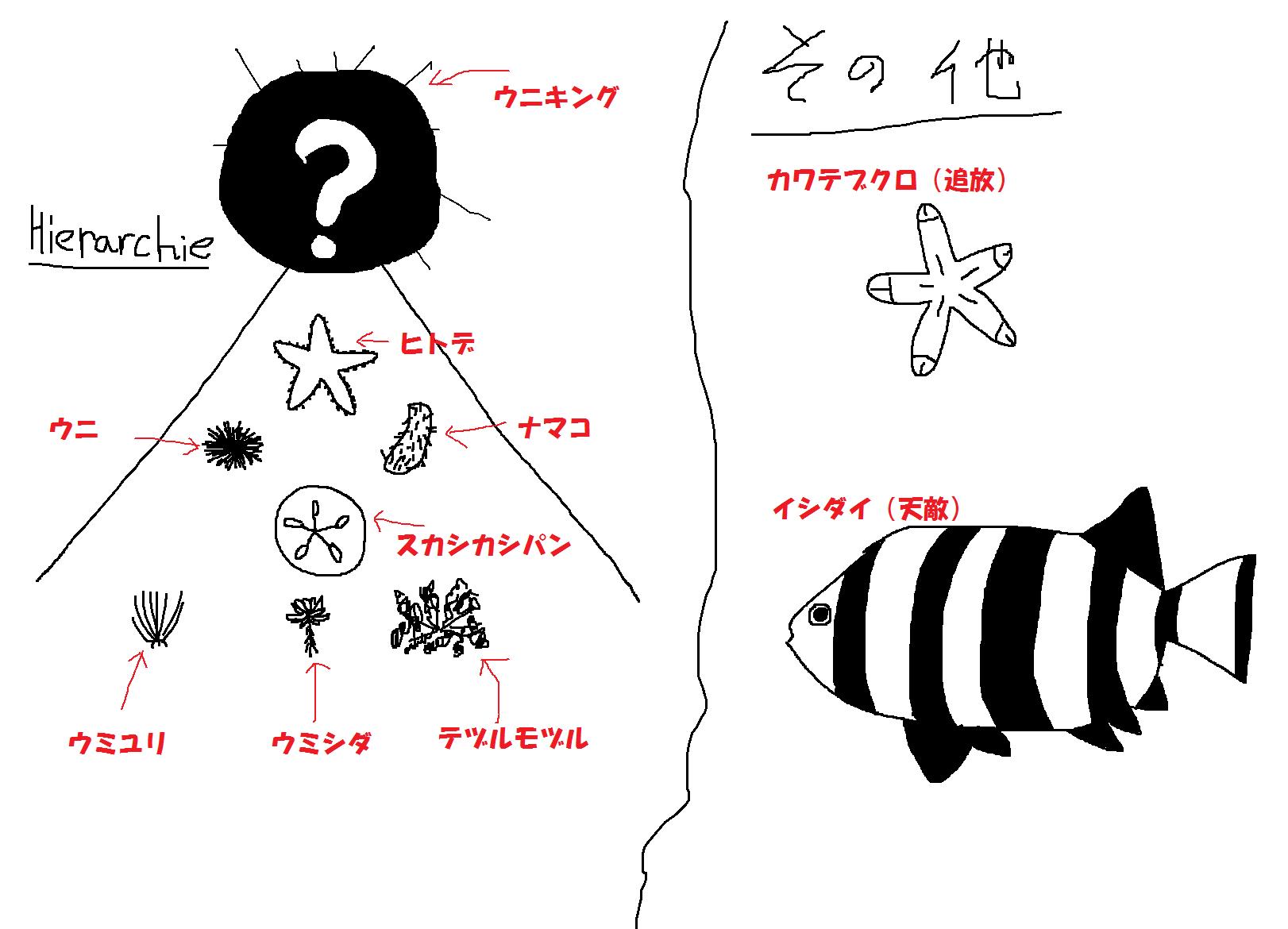 uni_hierarchie.png