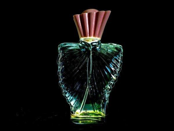 bottle-scp.jpg