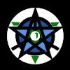 yarok-logo_100_1.png