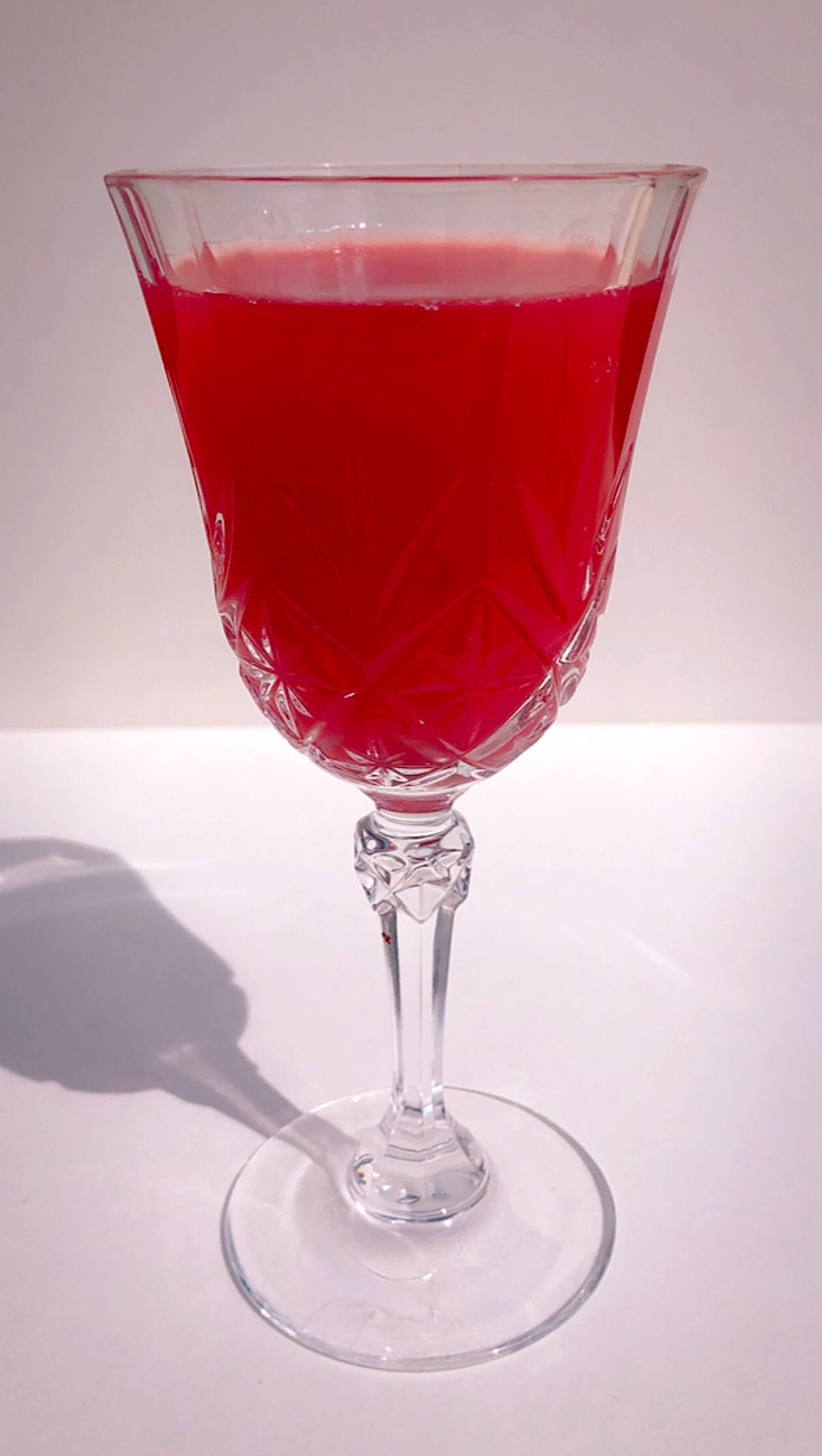 pomegranate_wine