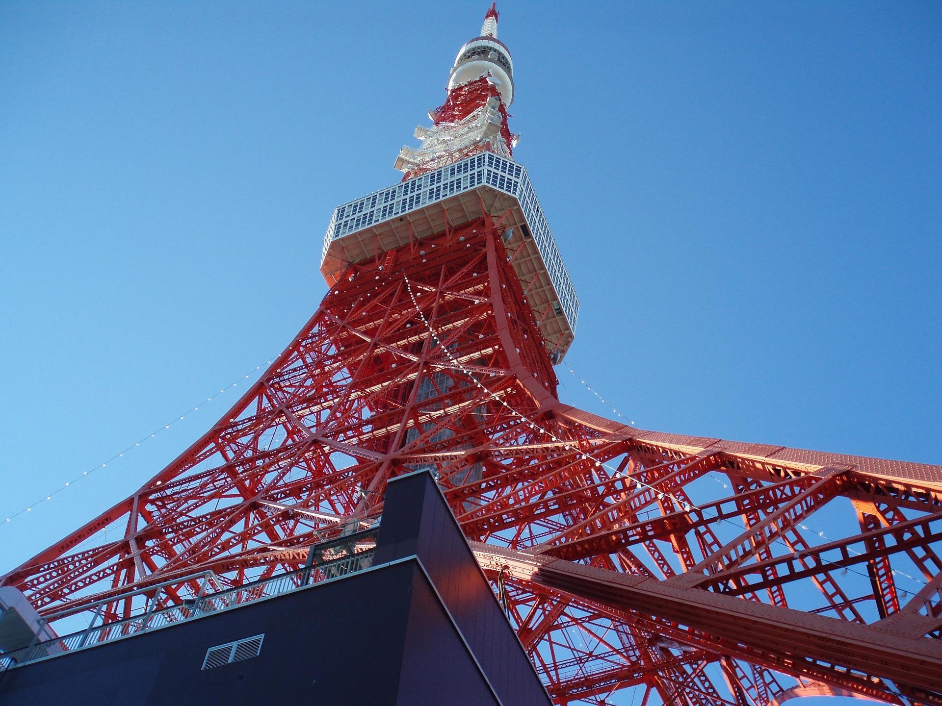 tokyo-tower-1076043_1920.jpg