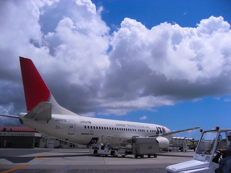 airliner-1722184_960_720.jpg