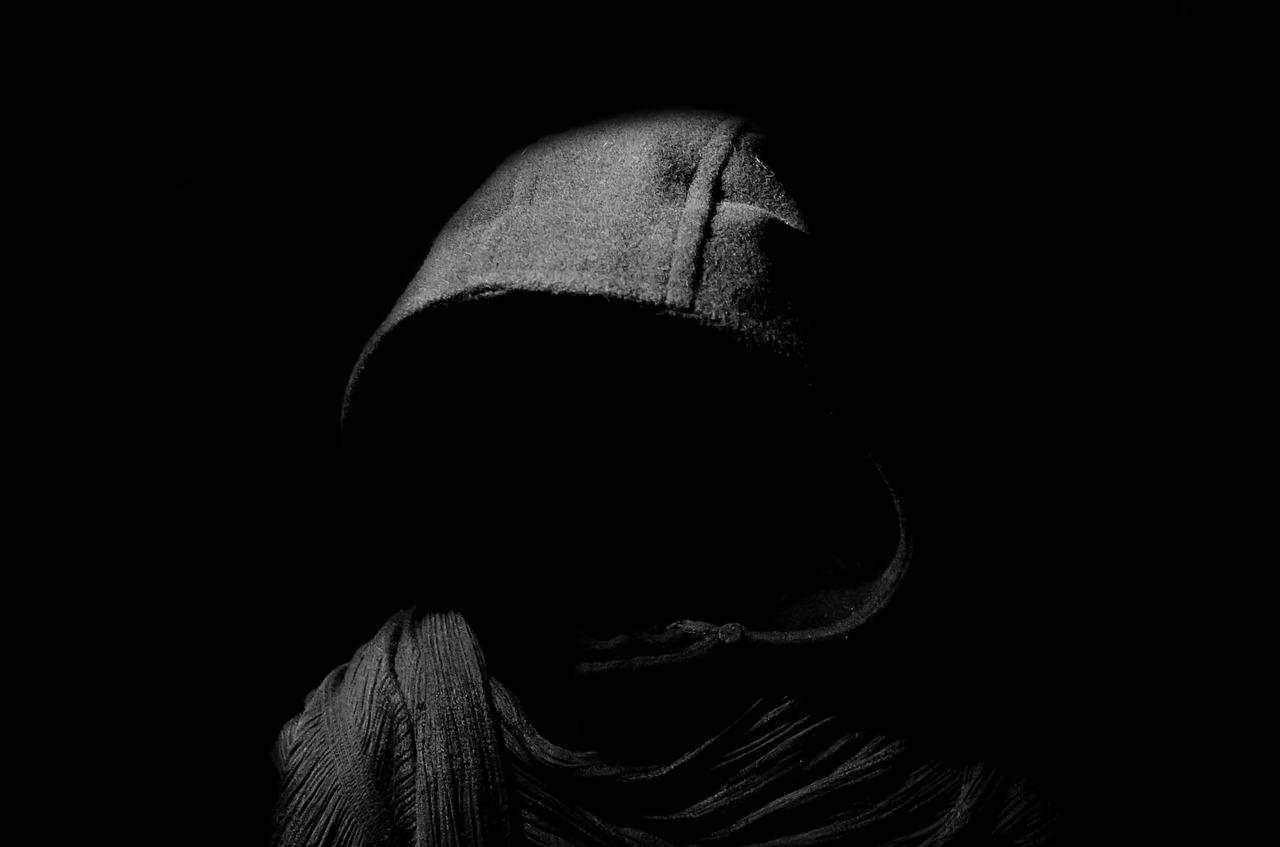 death-164761_1280.jpg