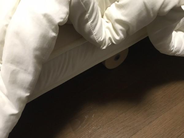 under_bed02.jpg