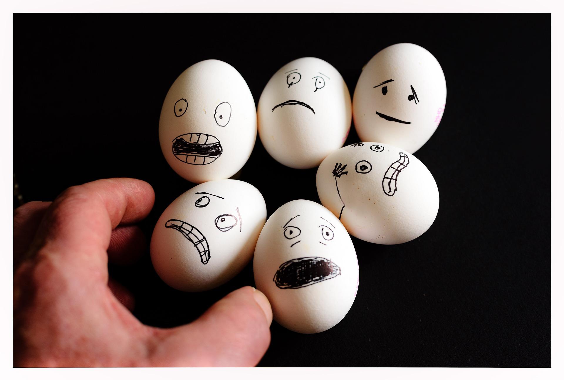 scared-eggs-2939061_1920.jpg