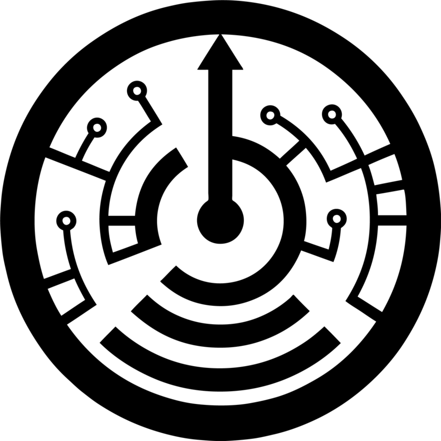 Mu4.png