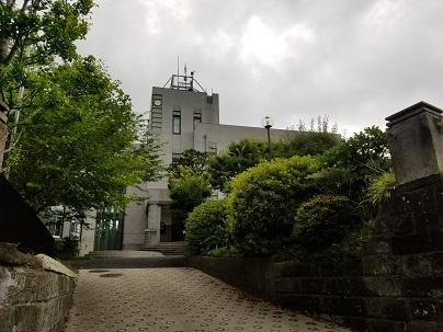 横浜地方気象台(縮小).jpg