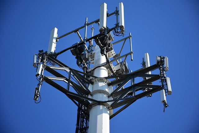 cellular-tower-2172041_640.jpg