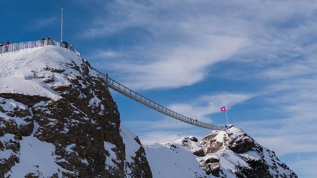 suspension-bridge-2901049_640.jpg