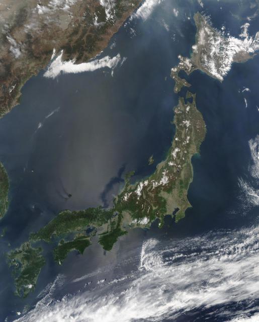 日本列島.jpg