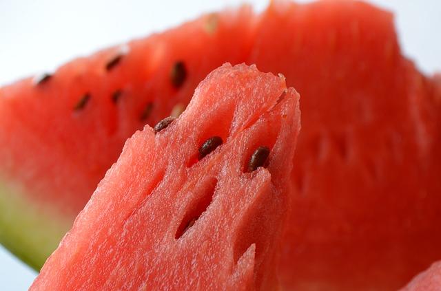 watermelon-166842_640.jpg