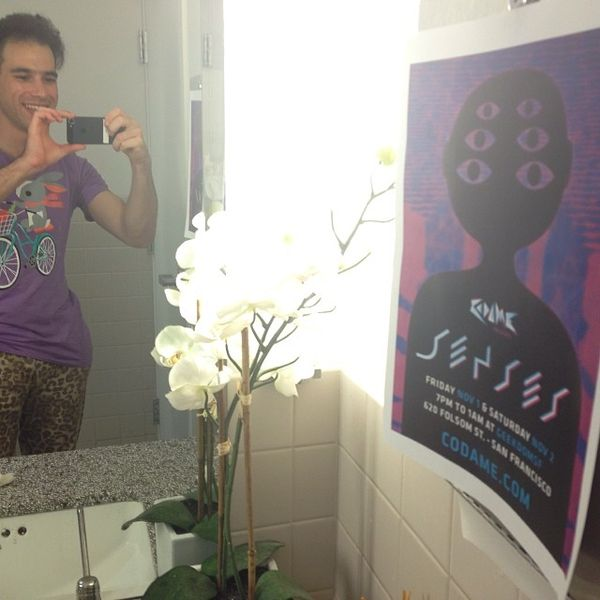 Best_bathroom_ever!_(photo_by_j_bizzie).jpg