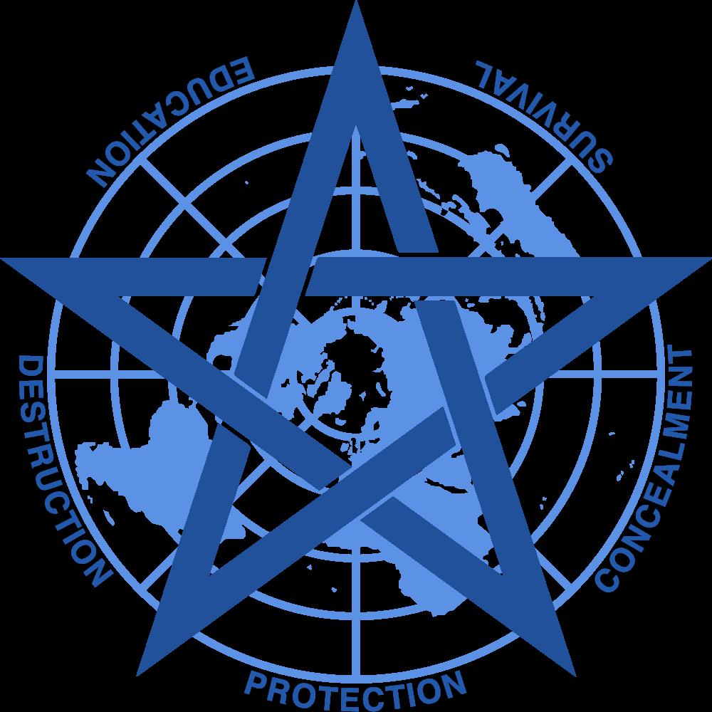 世界オカルト連合.png