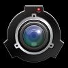 実績_フリーのカメラマン.png