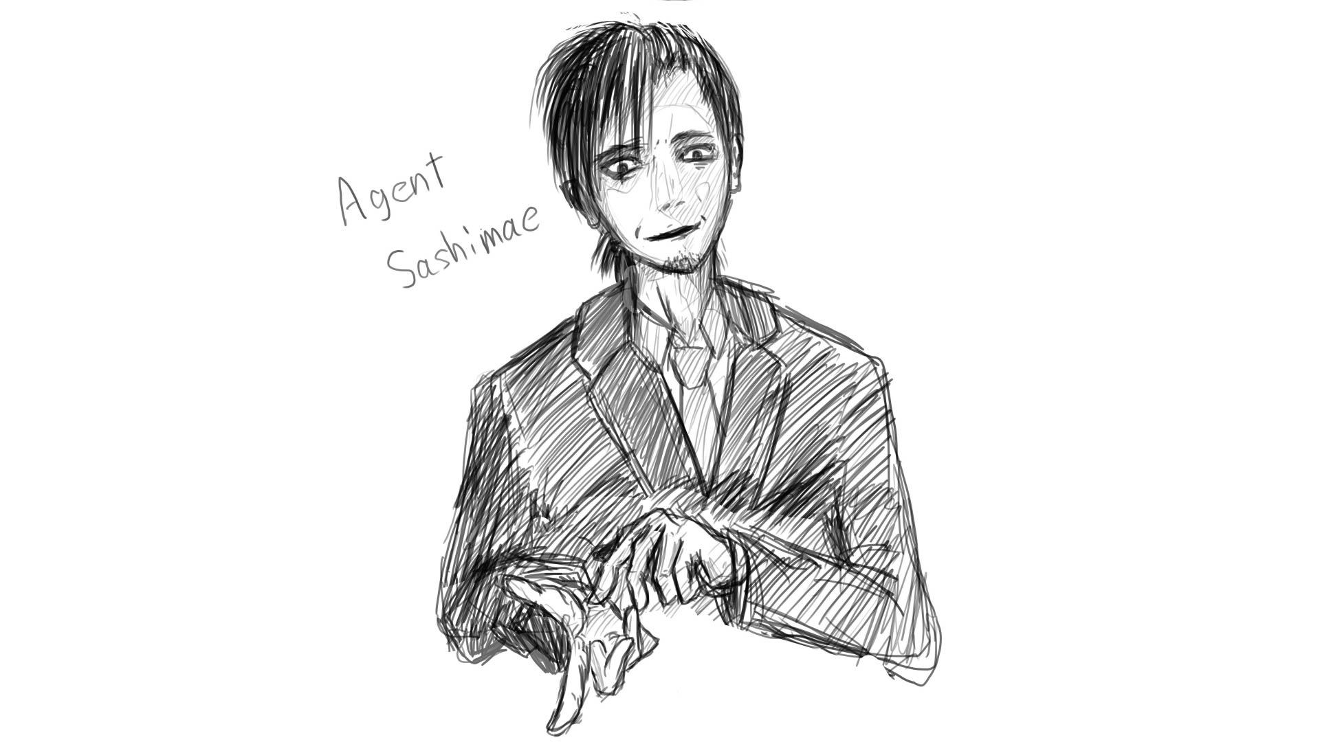 Sashimae.jpg