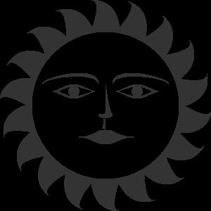 Scpg_賛同企業_ロゴ_太陽電力.png