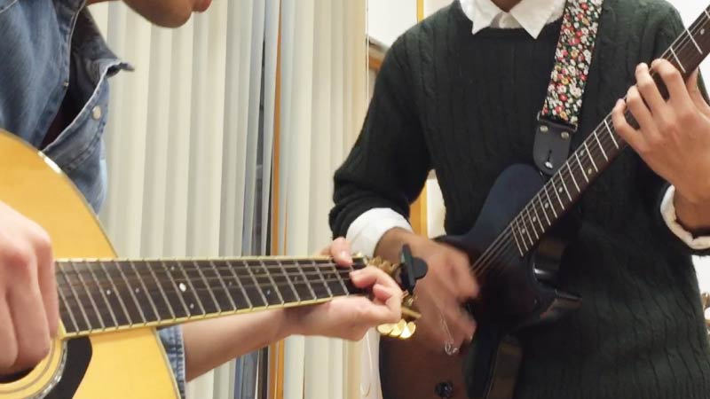 Scpg_部活動_運動部_ギター部.jpg