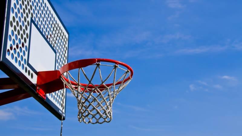 Scpg_部活動_運動部_バスケットボール部.jpg