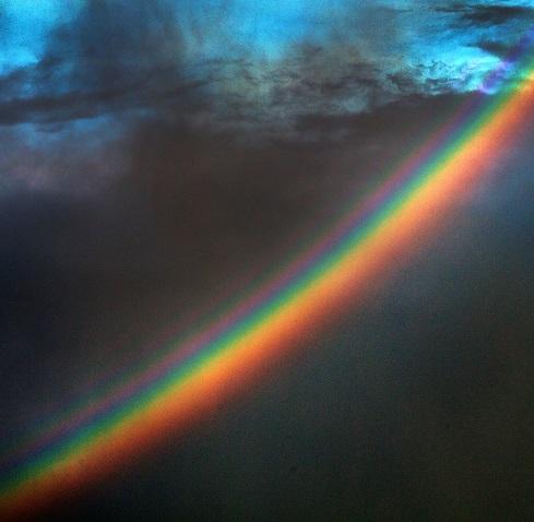 SCP-XXX-JP-rainbow.jpg