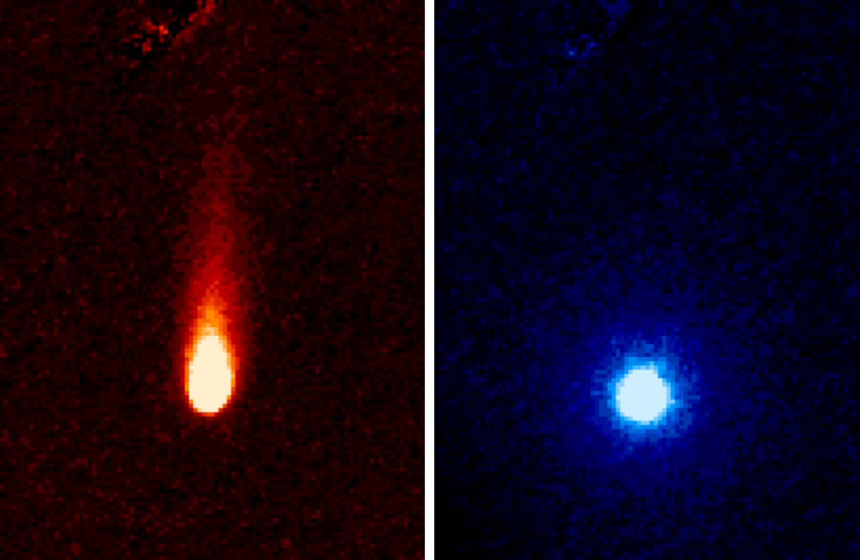 Spitzer_Eyes_Comet_ISON-min.jpg