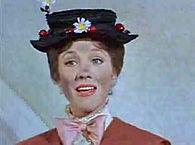 195px-Mary_Poppins5.jpg