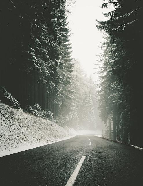 snowy-1149651_640.jpg