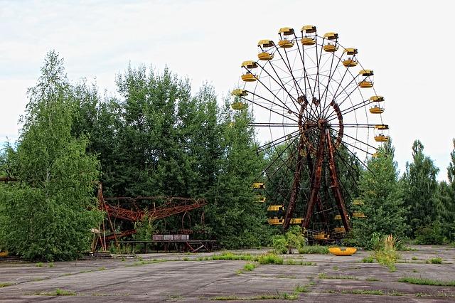 theme-park-1060287_640.jpg