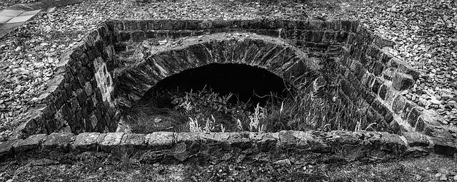 tunnel-1559289_640.jpg